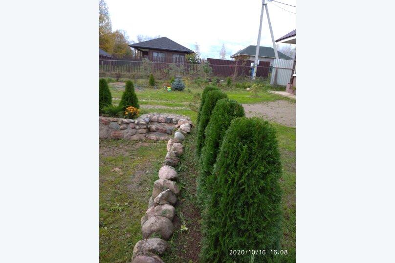 Гостевой двор хутор Скреблово, 9 Приозерная, 23 на 9 номеров - Фотография 60