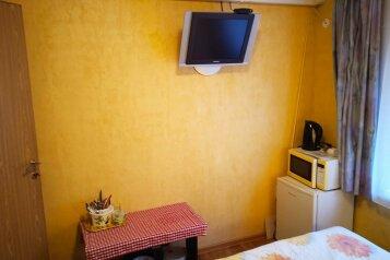 Отдельная комната, улица Гагарина, 18, Сочи - Фотография 1