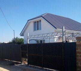 Дом, 100 кв.м. на 8 человек, 4 спальни, снт Приморье, Севастопольская ул., 466, Заозерное - Фотография 1
