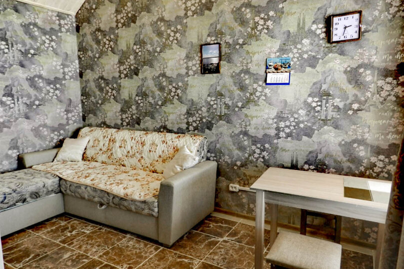 Гостевой двор хутор Скреблово, 9 Приозерная, 23 на 9 номеров - Фотография 93