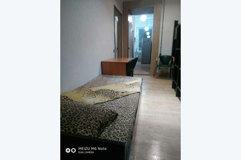 Отдельная комната, улица Самокиша, 24/23, Симферополь - Фотография 5