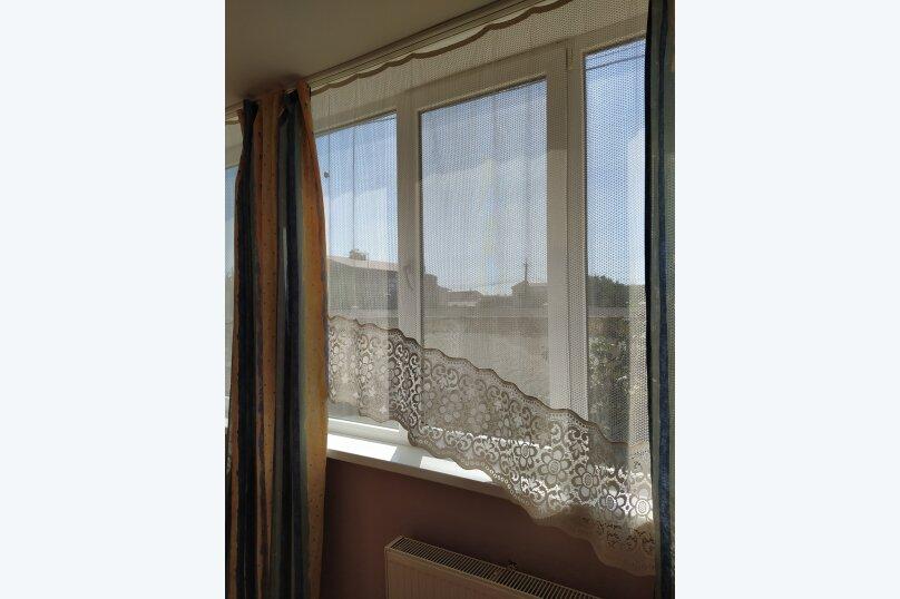 Дом под ключ, 200 кв.м. на 10 человек, 5 спален, с/с Уютненский, Орбита садово-огороднический кооператив, Черешневая, 64, Заозерное - Фотография 13
