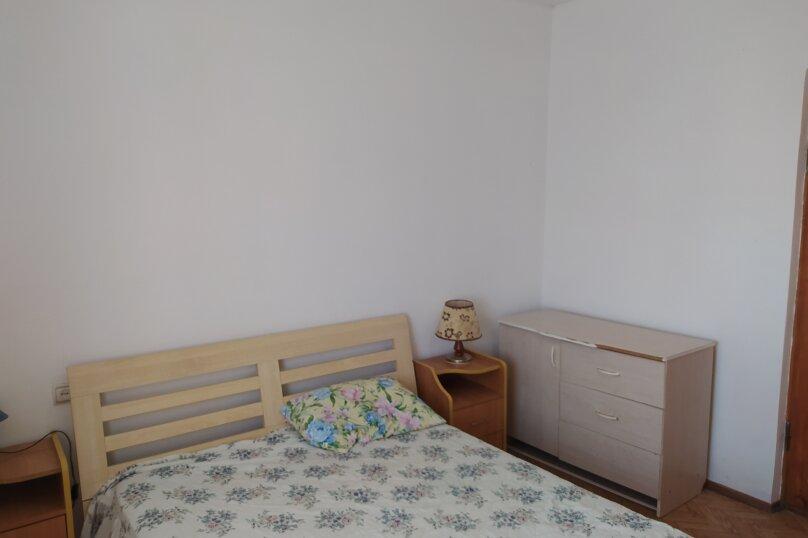 Дом под ключ, 200 кв.м. на 10 человек, 5 спален, с/с Уютненский, Орбита садово-огороднический кооператив, Черешневая, 64, Заозерное - Фотография 37