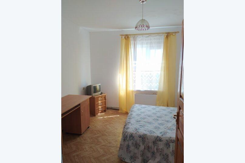 Дом под ключ, 200 кв.м. на 10 человек, 5 спален, с/с Уютненский, Орбита садово-огороднический кооператив, Черешневая, 64, Заозерное - Фотография 39