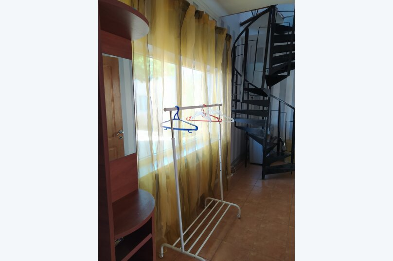 Дом под ключ, 200 кв.м. на 10 человек, 5 спален, с/с Уютненский, Орбита садово-огороднический кооператив, Черешневая, 64, Заозерное - Фотография 53