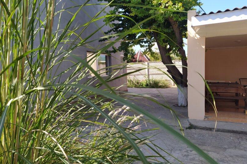 Дом под ключ, 200 кв.м. на 10 человек, 5 спален, с/с Уютненский, Орбита садово-огороднический кооператив, Черешневая, 64, Заозерное - Фотография 74
