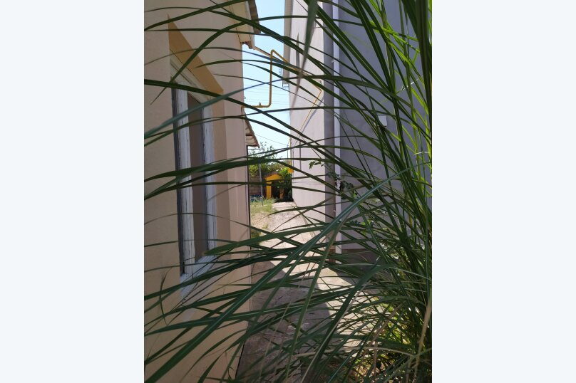 Дом под ключ, 200 кв.м. на 10 человек, 5 спален, с/с Уютненский, Орбита садово-огороднический кооператив, Черешневая, 64, Заозерное - Фотография 75