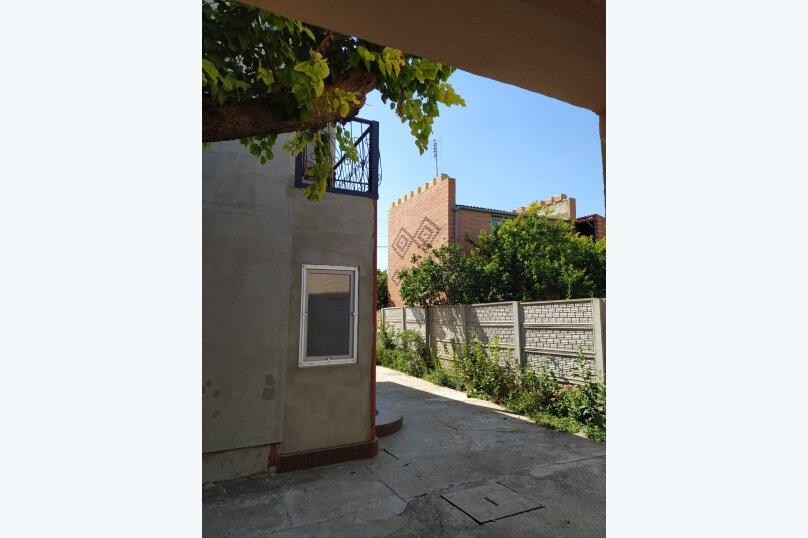 Дом под ключ, 200 кв.м. на 10 человек, 5 спален, с/с Уютненский, Орбита садово-огороднический кооператив, Черешневая, 64, Заозерное - Фотография 82
