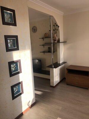 1-комн. квартира, 54 кв.м. на 4 человека, улица Ленина, 183, Анапа - Фотография 1