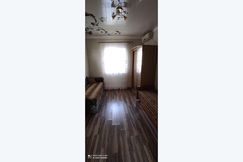 Дом на 3 человека, 1 спальня, Интернациональная, 16, Евпатория - Фотография 6