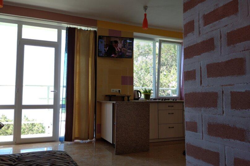 Дом, 70 кв.м. на 4 человека, 1 спальня, Маратовская улица, 28, Гаспра - Фотография 31