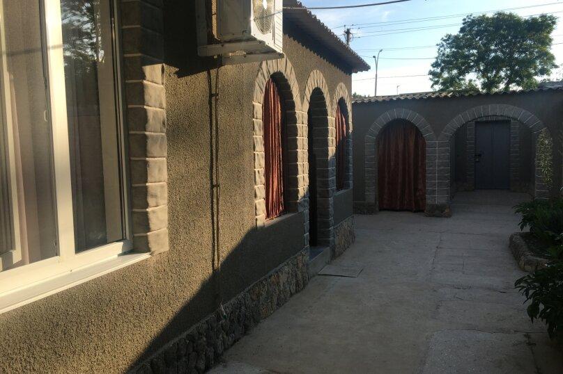 """Гостевые домики """"Мечта"""", улица Гайдара, 8 на 3 номера - Фотография 9"""