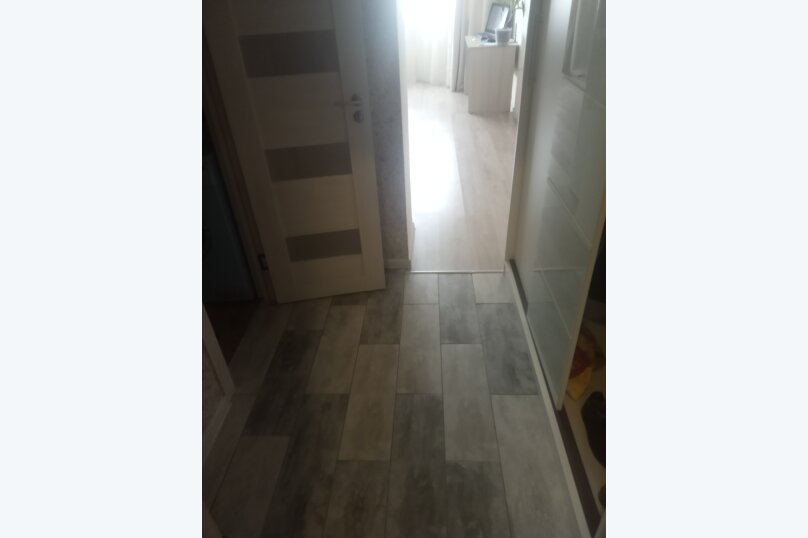 1-комн. квартира, 28 кв.м. на 4 человека, Южнодомодедовская улица, 11, Домодедово - Фотография 5