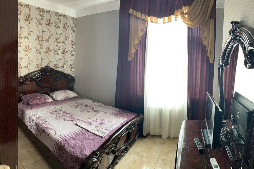 """Мини-отель """"АЛГОР"""", улица Герцена, 12 на 25 номеров - Фотография 8"""