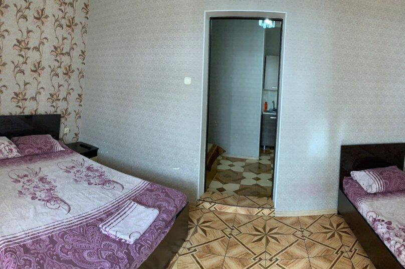 """Мини-отель """"АЛГОР"""", улица Герцена, 12 на 25 номеров - Фотография 42"""