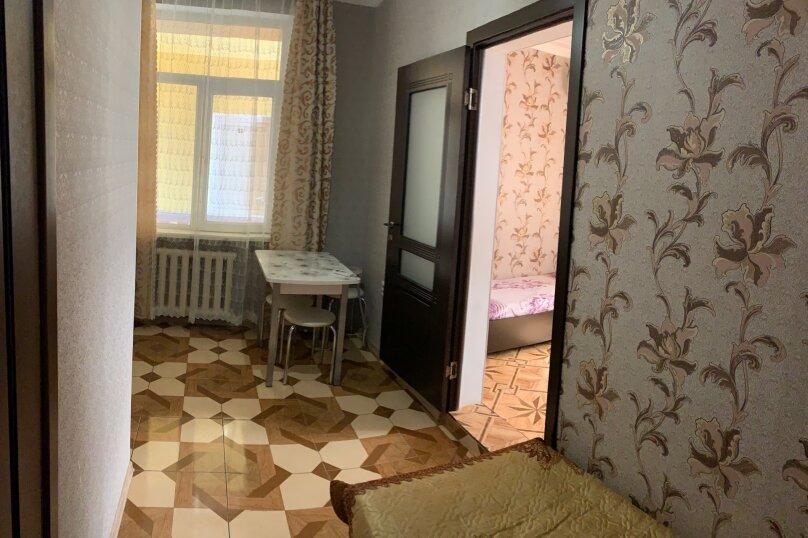 """Мини-отель """"АЛГОР"""", улица Герцена, 12 на 25 номеров - Фотография 43"""