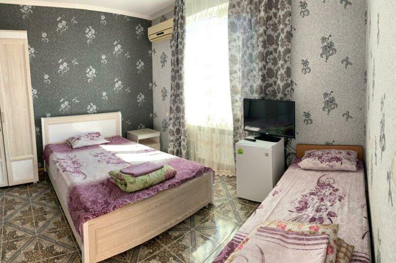 """Мини-отель """"АЛГОР"""", улица Герцена, 12 на 25 номеров - Фотография 21"""