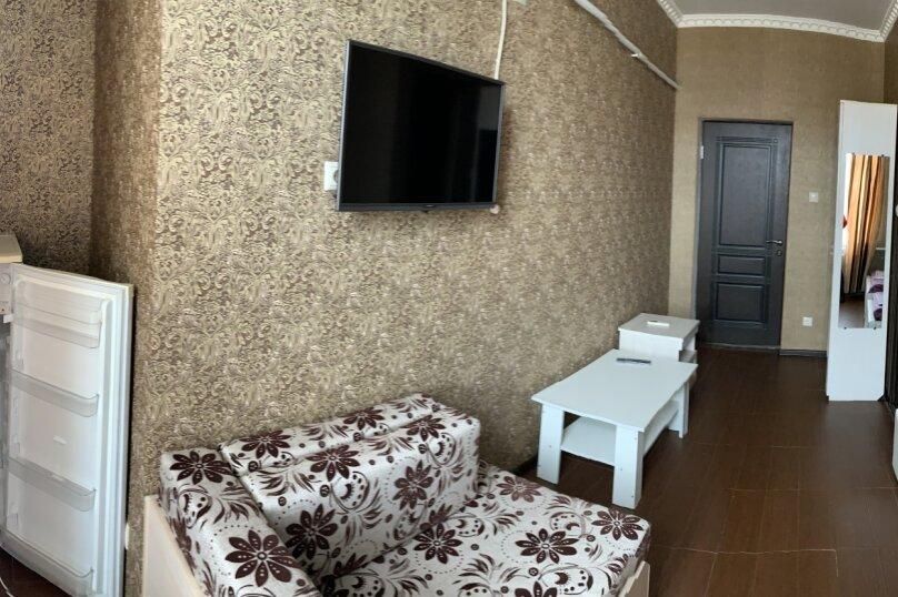 """Мини-отель """"АЛГОР"""", улица Герцена, 12 на 25 номеров - Фотография 22"""