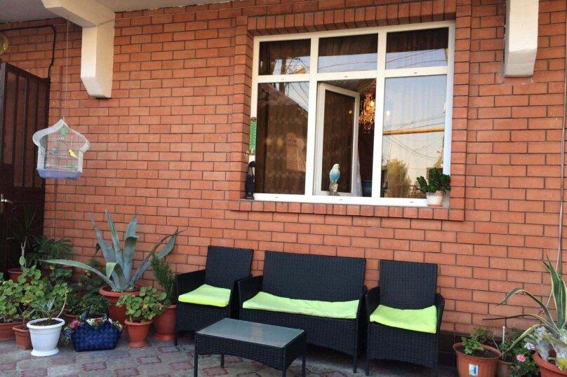 """Мини-отель """"АЛГОР"""", улица Герцена, 12 на 25 номеров - Фотография 9"""