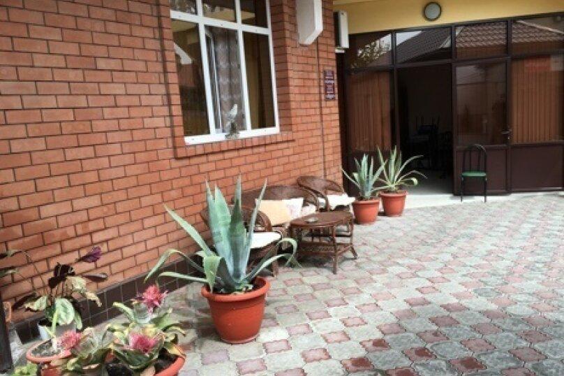 """Мини-отель """"АЛГОР"""", улица Герцена, 12 на 25 номеров - Фотография 11"""