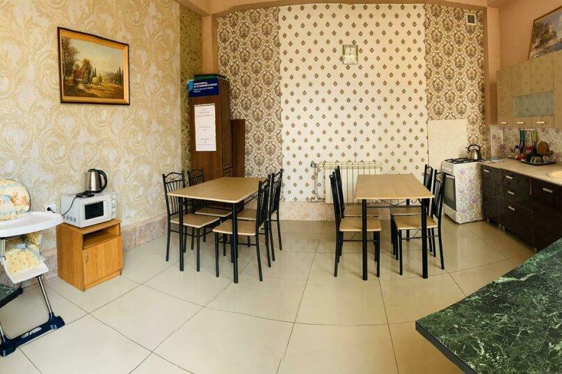 """Мини-отель """"АЛГОР"""", улица Герцена, 12 на 25 номеров - Фотография 13"""