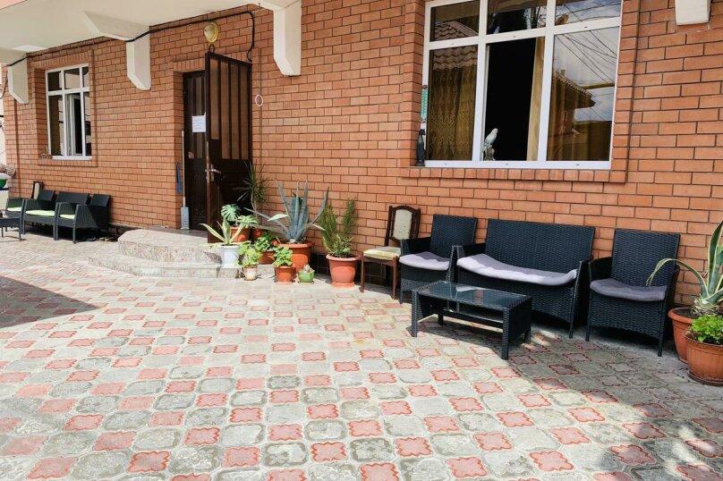 """Мини-отель """"АЛГОР"""", улица Герцена, 12 на 25 номеров - Фотография 14"""