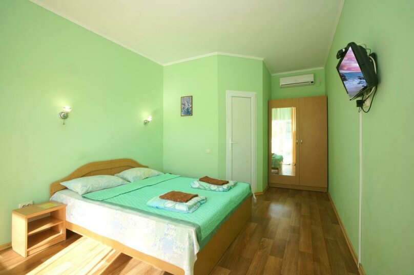 """Гостевой дом """"Лимон"""", улица Манджил, 8 на 17 номеров - Фотография 24"""