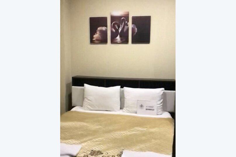"""Апартаменты """"Оплот"""", Калиновая, 9А на 15 номеров - Фотография 63"""