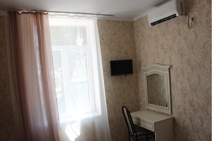 """База отдыха """"Эра"""", Октябрьская улица, 269 на 31 комнату - Фотография 29"""