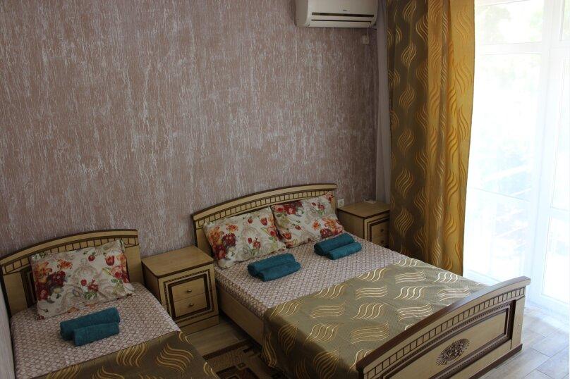 """База отдыха """"Эра"""", Октябрьская улица, 269 на 31 комнату - Фотография 32"""