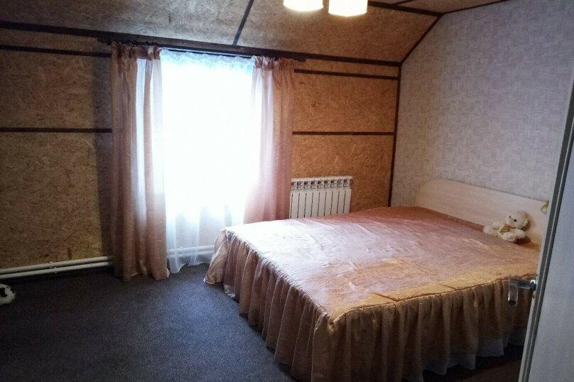 """Гостевой дом """"BukaHouse"""", Свободная улица, 48 на 3 комнаты - Фотография 17"""