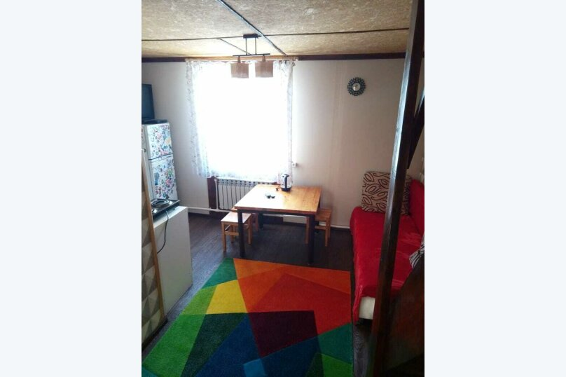"""Гостевой дом """"BukaHouse"""", Свободная улица, 48 на 3 комнаты - Фотография 24"""