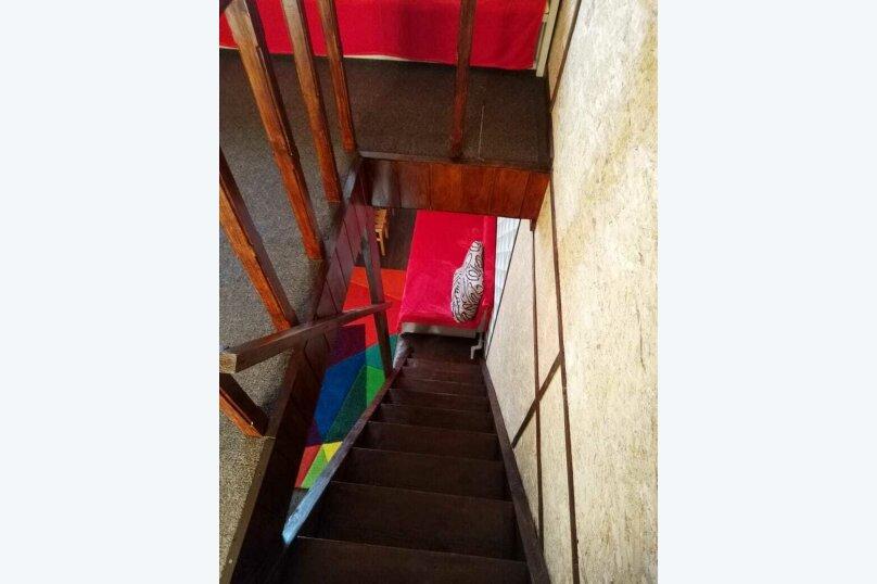 """Гостевой дом """"BukaHouse"""", Свободная улица, 48 на 3 комнаты - Фотография 58"""