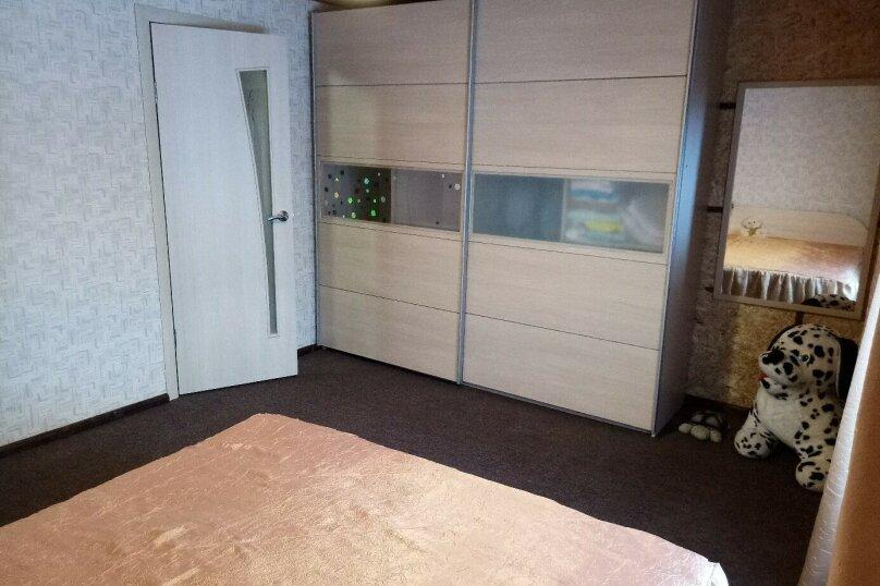 """Гостевой дом """"BukaHouse"""", Свободная улица, 48 на 3 комнаты - Фотография 39"""
