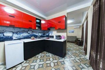 """Гостевой дом """"Bliss"""", Морская улица, 9А на 11 комнат - Фотография 1"""