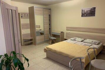 1-комн. квартира, 33 кв.м. на 2 человека, Парковая улица, 29, Севастополь - Фотография 1