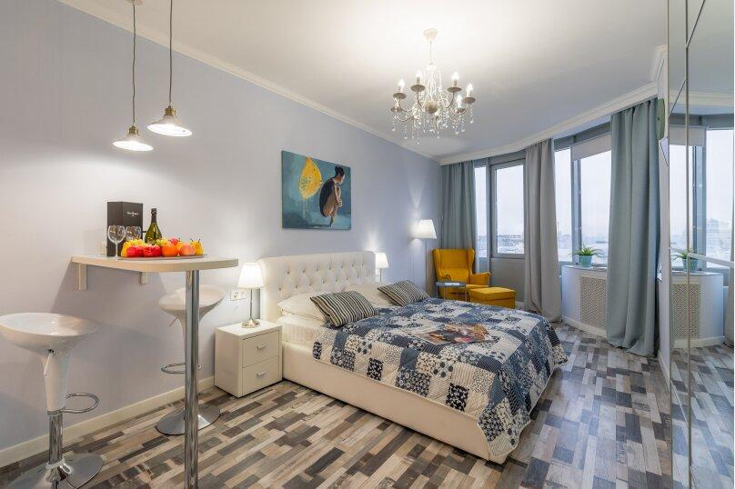 Royal Apartments, Дивенская улица, 5 на 23 номера - Фотография 1