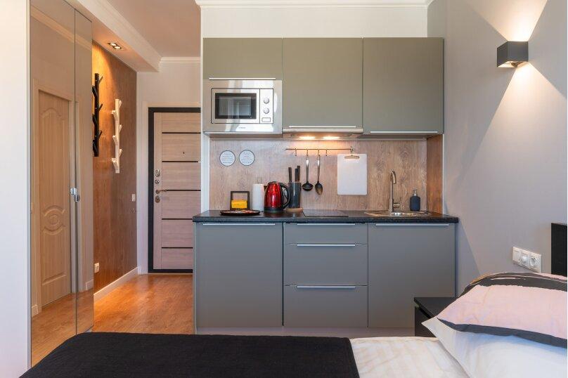 Royal Apartments, Дивенская улица, 5 на 23 номера - Фотография 41