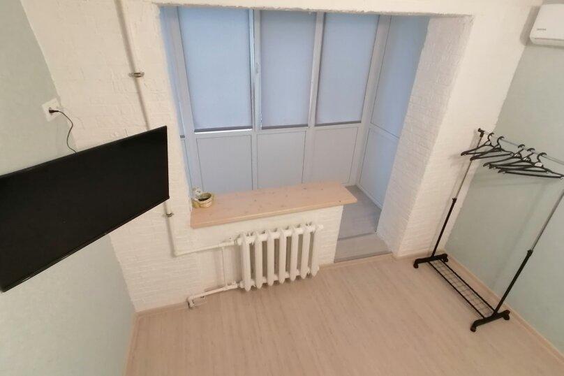 1-комн. квартира, 27 кв.м. на 2 человека, улица Степаняна, 7, Севастополь - Фотография 19