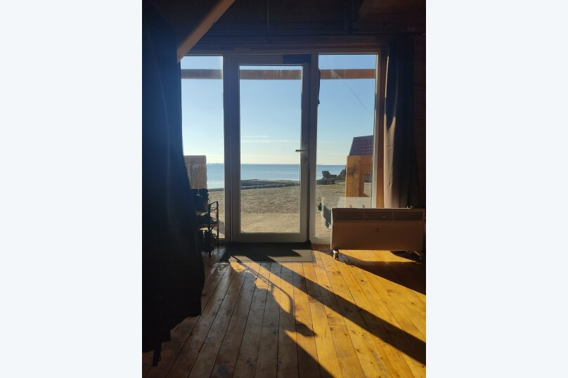 Домик у моря, Пограничная улица, 3 на 3 номера - Фотография 24