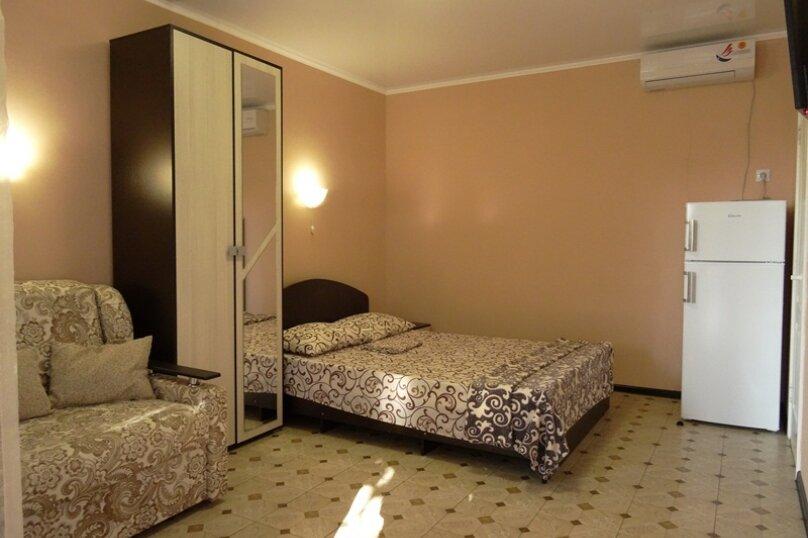 Отдельная комната, Крутой переулок, 20Б, Должанская - Фотография 4