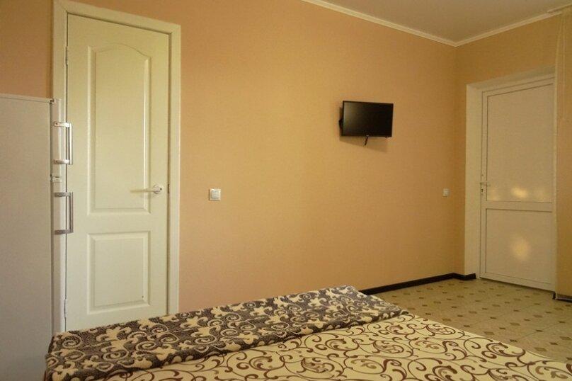 Отдельная комната, Крутой переулок, 20Б, Должанская - Фотография 5