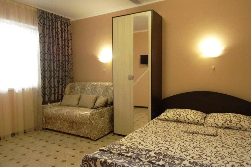 Отдельная комната, Крутой переулок, 20Б, Должанская - Фотография 6