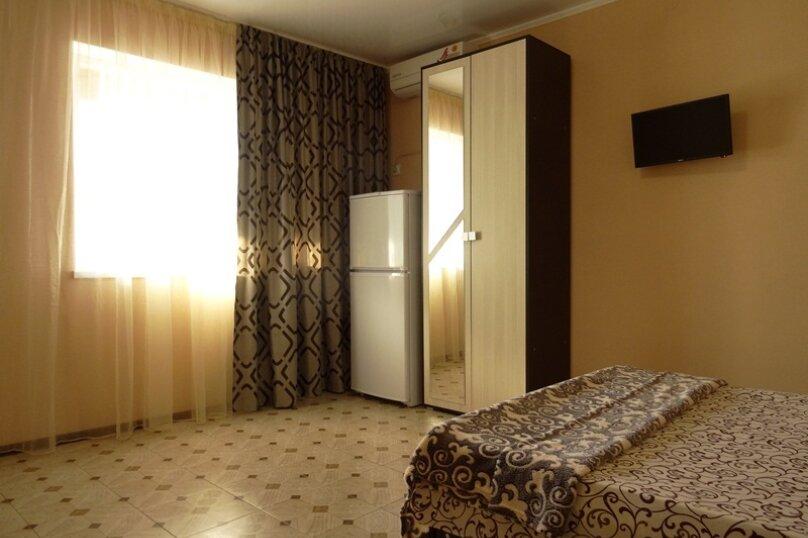Отдельная комната, Крутой переулок, 20Б, Должанская - Фотография 9