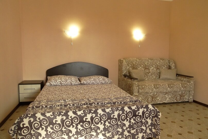 Отдельная комната, Крутой переулок, 20Б, Должанская - Фотография 10