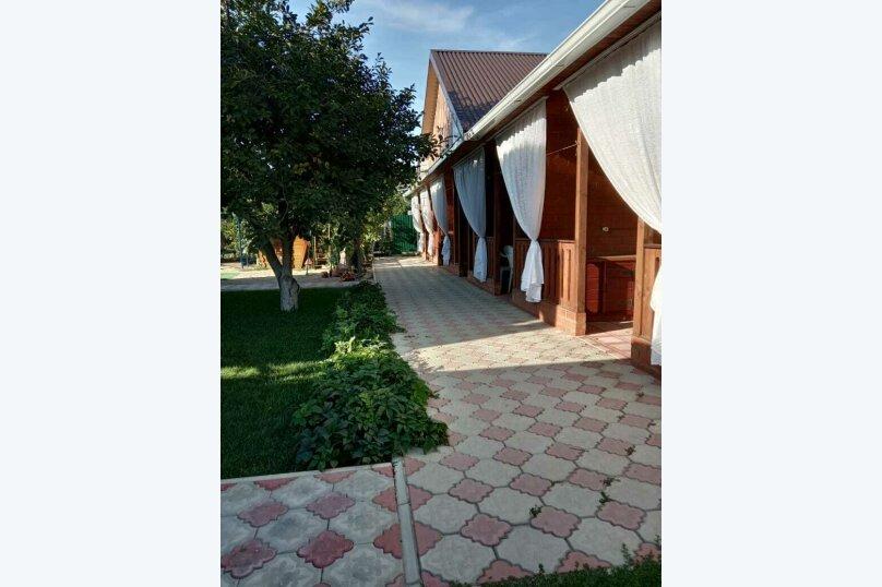 Отдельная комната, Крутой переулок, 20Б, Должанская - Фотография 13