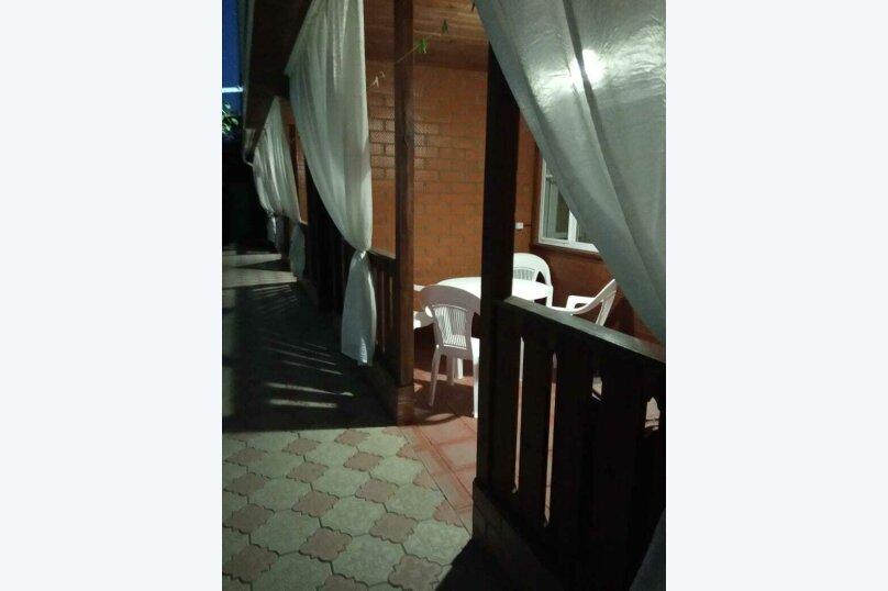 Отдельная комната, Крутой переулок, 20Б, Должанская - Фотография 15