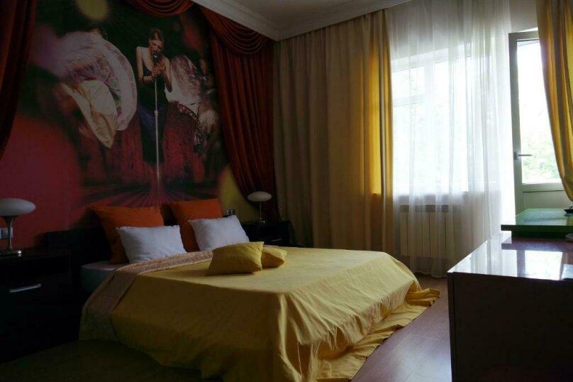 """Отель """"Music Hall"""", Революционная улица, 6 на 10 номеров - Фотография 29"""
