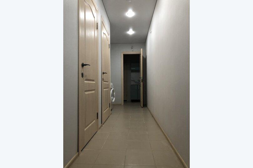 Отдельная комната, 1-й Вишнёвый проезд, 5, Краснодар - Фотография 4