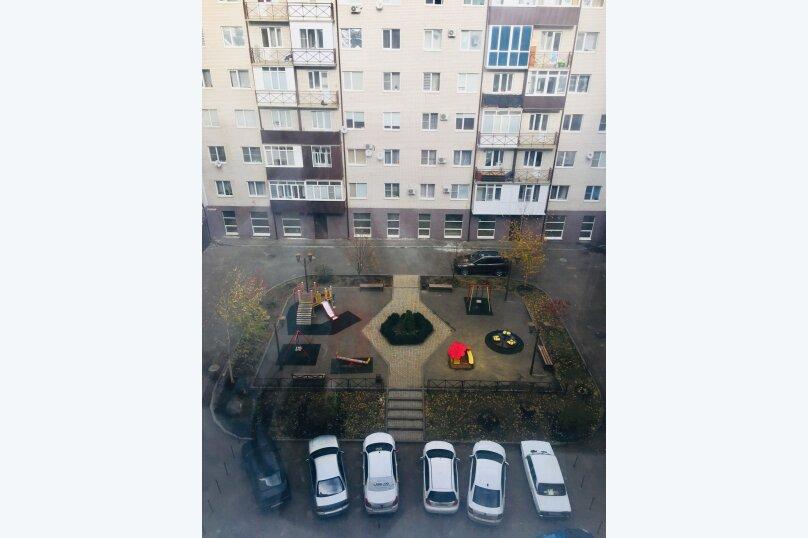 1-комн. квартира, 22 кв.м. на 2 человека, улица 45-я Параллель, 34, Ставрополь - Фотография 9
